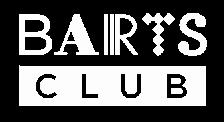 bartsclub