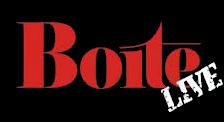 boitepng
